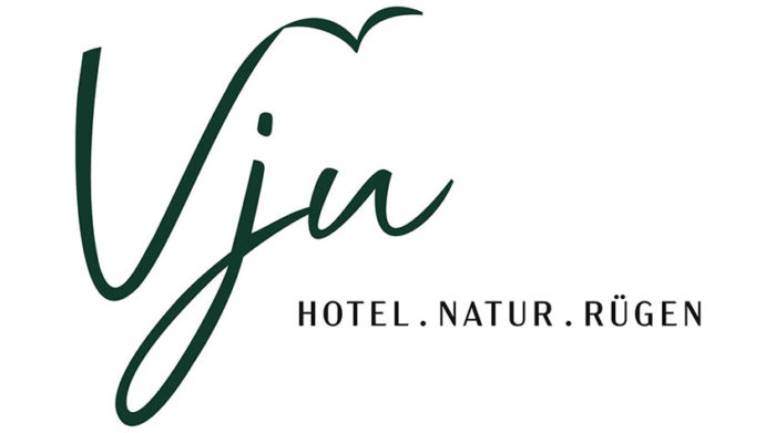 Vju steht für Weite, Leichtigkeit, Wärme, Modernität, für Gastfreundschaft und Leidenschaft.